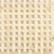 Rottinki, hieno, 50cm/rll
