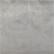 Sormiväri, metallihopea, 150ml