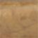 Sormiväri, metallikulta, 150ml