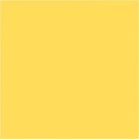 Sormiväri, 150ml, keltainen