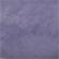 Sormiväri, 150ml, metallivioletti