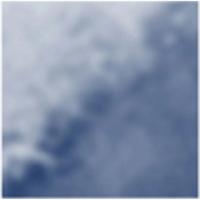 Nestemäinen vesiväri, laivastonsininen, 30ml/pll