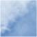 Nestemäinen vesiväri, sininen, 30ml/pll