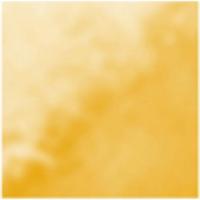 Nestemäinen vesiväri, lämmin keltainen, 30ml/pll