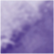 Nestemäinen vesiväri, punavioletti, 30ml/pll