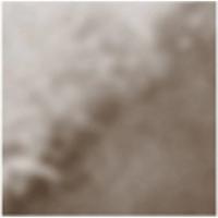 Nestemäinen vesiväri, ruskea, 30ml/pll