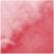 Nestemäinen vesiväri, punainen, 30ml/pll