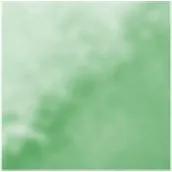 Nestemäinen vesiväri, vihreä, 30ml/pll