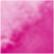 Nestemäinen vesiväri, pinkki, 30ml/pll
