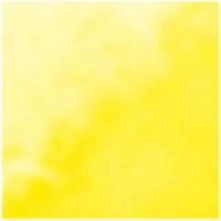 Nestemäinen vesiväri, keltainen, 30ml/pll