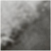 Nestemäinen vesiväri, musta, 30ml/pll