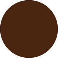 Linoväri, ruskea, 250ml