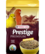 Versele-Laga Prestige Premium kanarianlintu 800g