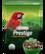 Versele-Laga Prestige Ara Parrot Mix 2kg