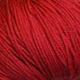 Kirjo-Pirkka Punainen