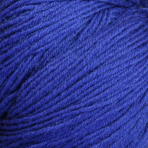 Kirjo-Pirkka Sininen