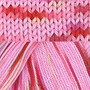 Pirkka Cottonyarn Red-pink