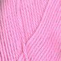 Pirkka-puuvilla Vaaleanpunainen