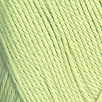 Pirkka-puuvilla Vihreä