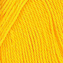Pirkka Cottonyarn Yellow