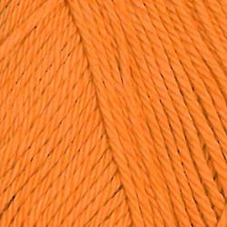 Pirkka-puuvilla Oranssi