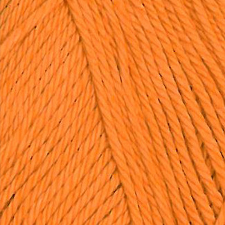 Pirkka Cottonyarn Orange