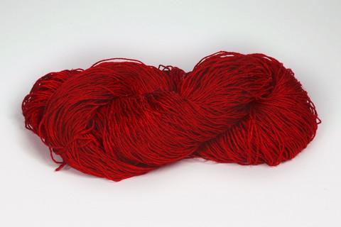 Veera-pellavalanka Punainen