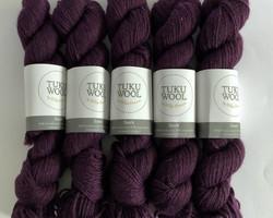 Tukuwool Sock Dream