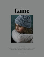 Laine Magazine no#4