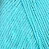 Pirkka Cottonyarn Light Blue