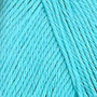 Pirkka Cottonyarn Light Blue