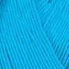 Pirkka Cottonyarn Turquoise