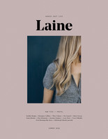 Laine Magazine no#5