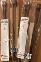 Magnolia Knitting needles cubics