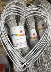 Sydän-rengas