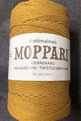 Moppari Sinappi