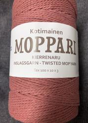 Moppari Roosa