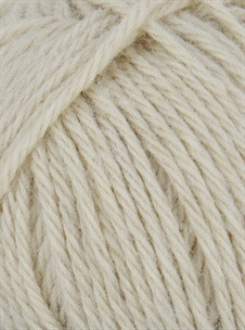 Blue Ocean Cotton Vaalea beige