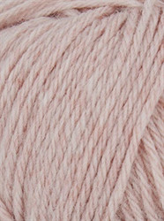 Blue Ocean Cotton Roosa