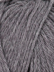 Blue Ocean Cotton Mauve