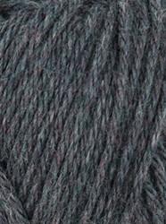 Blue Ocean Cotton Sinivioletti