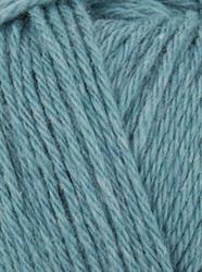 Blue Ocean Cotton Aqua