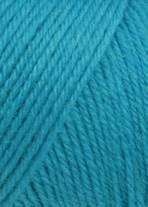 Jawoll Superwash Siniset vedet