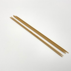 Clover Takumi sukkapuikot