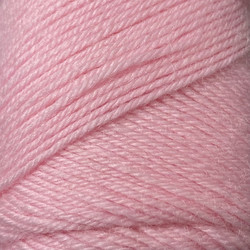 Jawoll Superwash Vaaleanpunainen