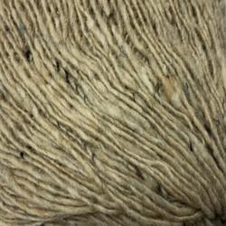 Lang Donegal Tweed Beige