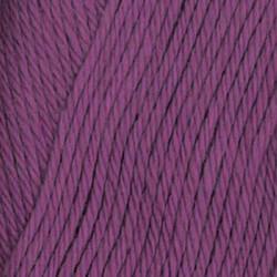 Pirkka-puuvilla Violetti