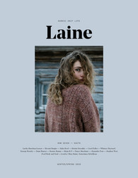 Laine Magazine no#7