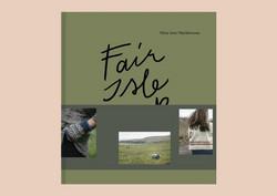 Mary Jane Mucklestone: Fair Isle Weekend