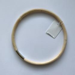 Rottinkirengas 15cm